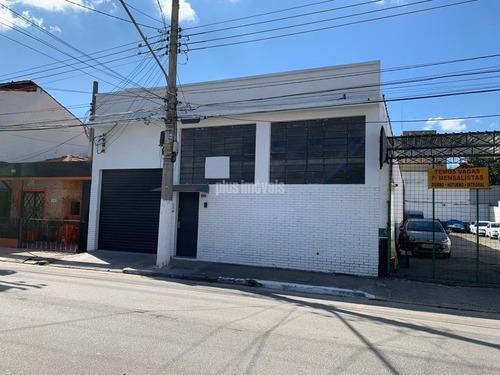 Chacara Santo Antonio / Prox.shop.morumbi - Ab133508