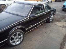 Oldsmobile Eightyeight
