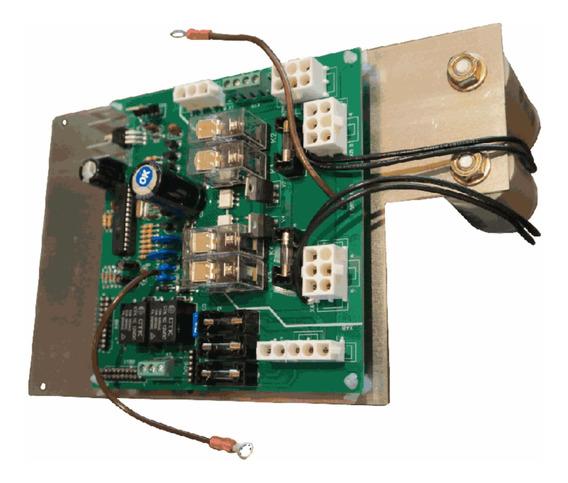 Placa Eletrônica Kavo Amadeus 1070n / 1074 Ref. 1.005.6696