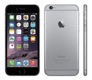iPhone 6 Plus 64gb Desbloqueado - Super Novo - Ver Anuncio