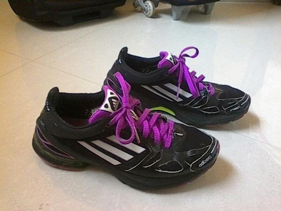 Zapatos adidas Para Dama.