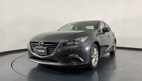 Imagen 1 de 15 de 44945 - Mazda 3 2015 Con Garantía