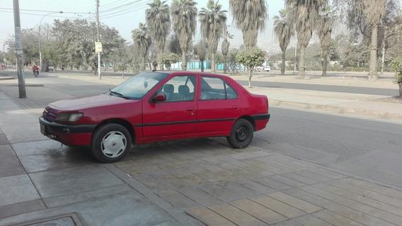 Peugeot 306 Peugot 306