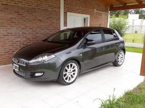 Nuevo Fiat Bravo Sport 1.4
