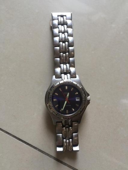 Reloj Guess D Caballero Original