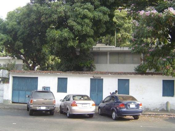 Casas En Venta Mls #19-19061