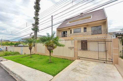 Sobrado - Residencial - 927313