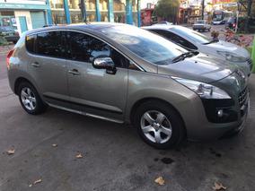 Peugeot 3008 Premium Plus Gps