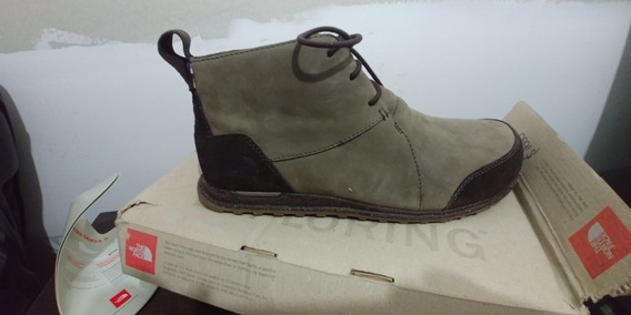 Botas The North Face Talle 10.5us