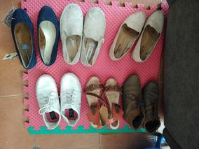 Vendo Zapatos Hush Puppies, Ralph Lauren,flexi