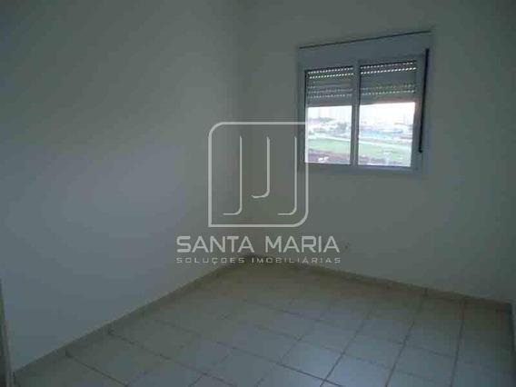 Apartamento (tipo - Padrao) 3 Dormitórios/suite, Cozinha Planejada, Portaria 24 Horas, Elevador, Em Condomínio Fechado - 30349vehtt