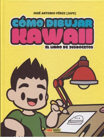 365 Bocetos Kawaii Mercadolibre Com Mx En cómo dibujar kawaii 2 se incluyen muchos dibujos que se quedaron fuera del primer número. 365 bocetos kawaii mercadolibre com mx
