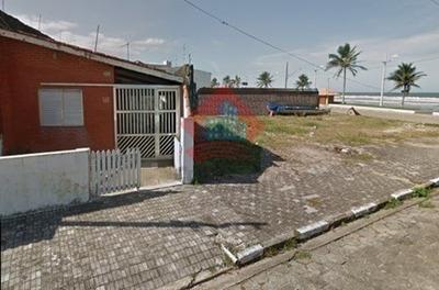 Casa - Ref: 02620