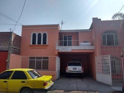 Casa En Venta Nuevo México, Jalisco