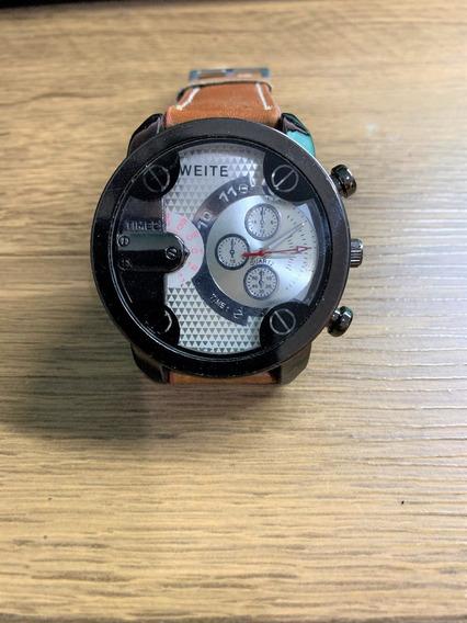 Relógios Time2 Masculino Em Promoção