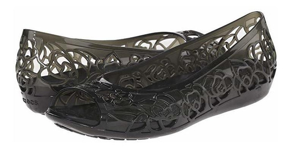 Flats Crocs Isabella 74522315