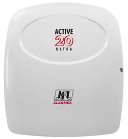 Central Active 20 Jfl + Teclado