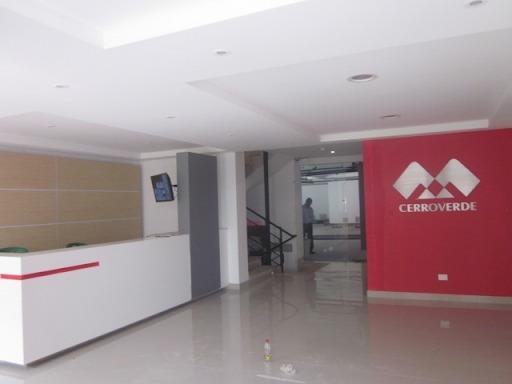Apartamento En Venta Los Lagartos 399-1157