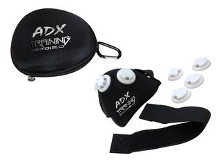 Máscara De Entrenamiento Elevación Adx Training 2.0