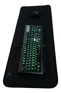 Pad Mouse Gamer Extra Large Xl Extended( Control) 90 X 33