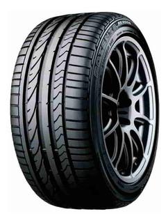 Neumático Bridgestone 225 50 R16 92v Potenza Re050 Run Flat