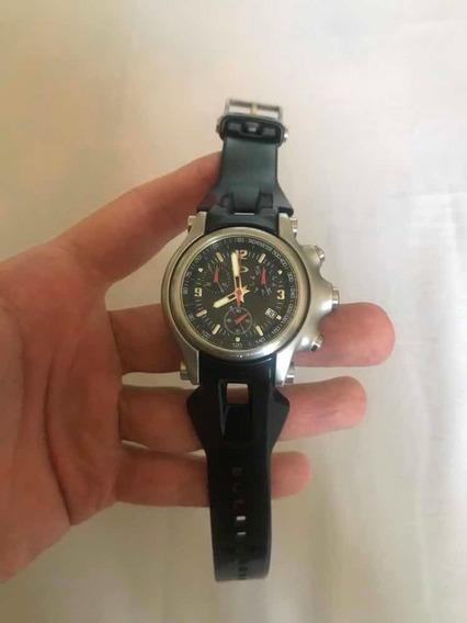 Relógio Oakley Original Holeshot