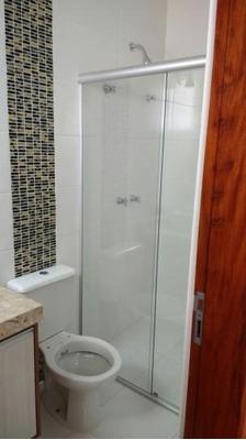 Casa Em Condomínio Para Venda Em Valinhos, Condomínio Villagio Fiorentino, 3 Dormitórios, 3 Suítes, 4 Vagas - Ca 413