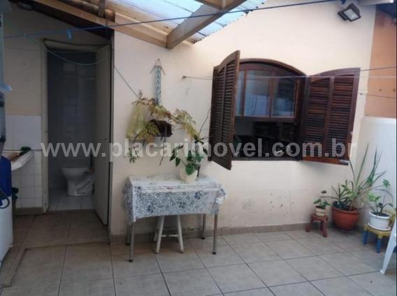 Casa/ipiranga - Vl0053