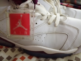 Zapatillas Nike Air Jordan Retro 6