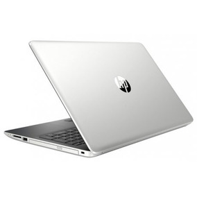 Notebook Hp (usado)