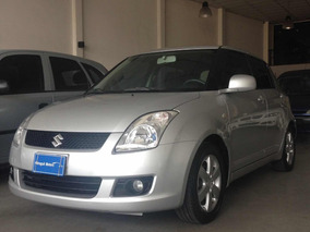 Suzuki Swift 1.5 N