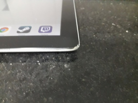 iPad 3 Wi-fi Muito Conservado