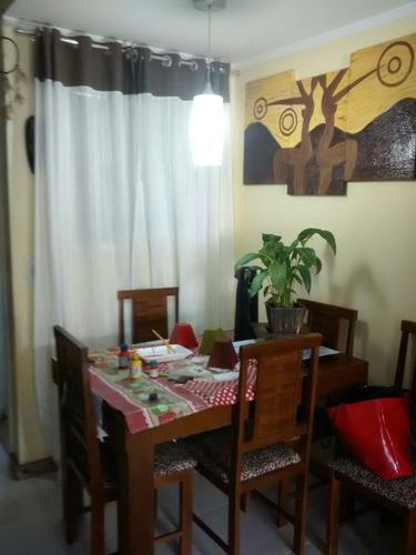 Casa Em Condomínio Na Rua Doutor Pereira Neto  - 560