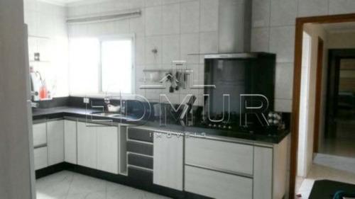 Imagem 1 de 15 de Apartamento - Vila Camilopolis - Ref: 12338 - V-12338