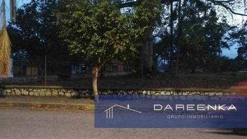 Imagen 1 de 17 de Terreno - La Piragua