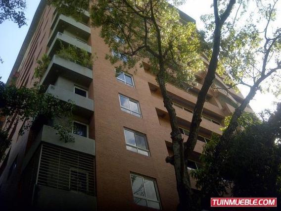 Apartamentos En Venta Ab La Mls #19-13147 -- 04122564657