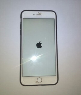 iPhone 6s A1687