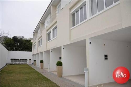 Casa - Ref: 160133