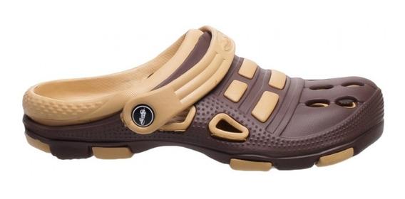 Zapato Crocs Infantil Para Niño O Niña