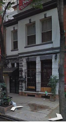 Casa En Renta En Roma Norte, Cdmx