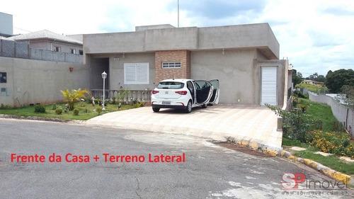 Comércio Para Venda Por R$550.000,00 - Jardim Penha, Bragança Paulista / Sp - Bdi22309