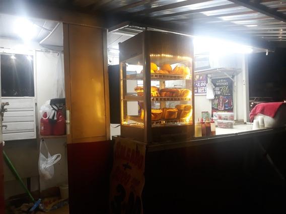 Food Truck Food Truck Food