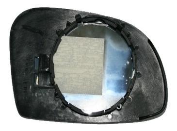 Espejo Repuesto Citroen Saxo 1997-2003 C/sop. Izquierdo.