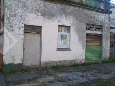 Hotel/motel - Sao Geraldo - Ref: 220195 - V-220195