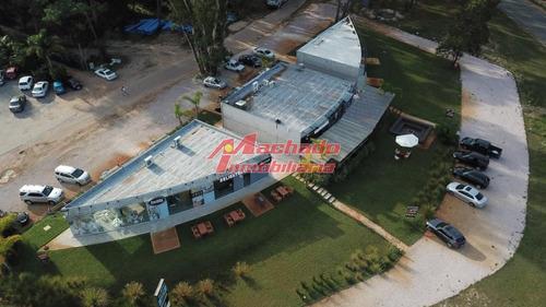 Local En Punta Ballena, Punta Ballena- Ref: 6437