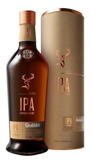 Whisky Glenfiddich Single Malt Ipa Experiment Series Escoces