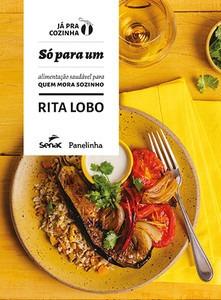 Só Para Um Alimentação Saudável Para Quem Mora Sozinho - Sen