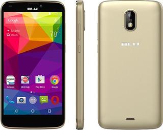 Smartphone Blu Studio G Dual Chip Android 4.4 Tela 5