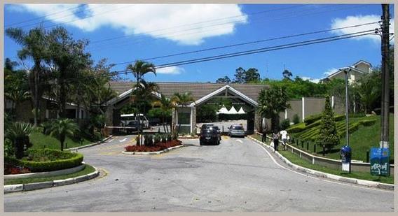 Casa Residencial À Venda, Aruã, Mogi Das Cruzes. - Ca0316