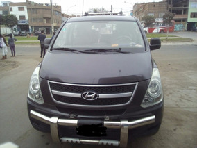 Se Vende Hyundai H1 $15,00.00 Negociable